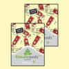 Female seeds company Auto NL female Seeds