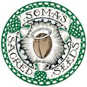Soma Seeds