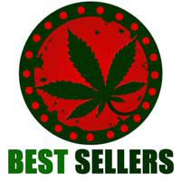 Best selling seeds